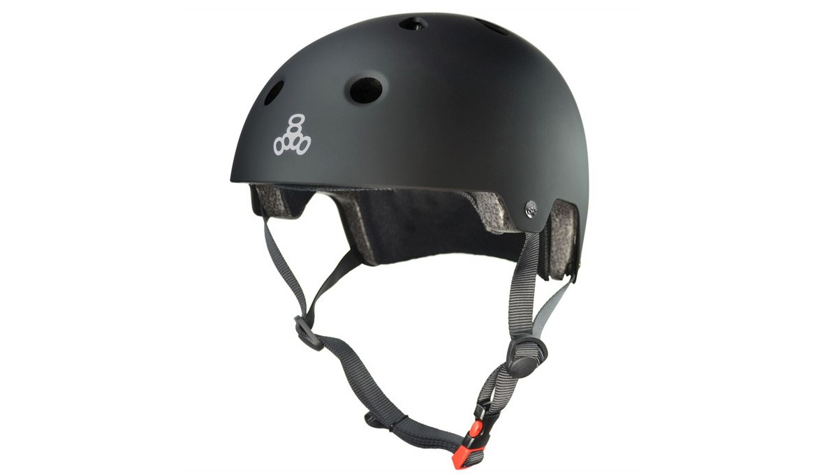 Brainsaver Helmet