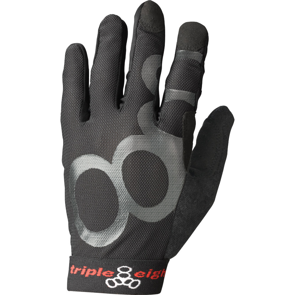 Exoskin Gloves